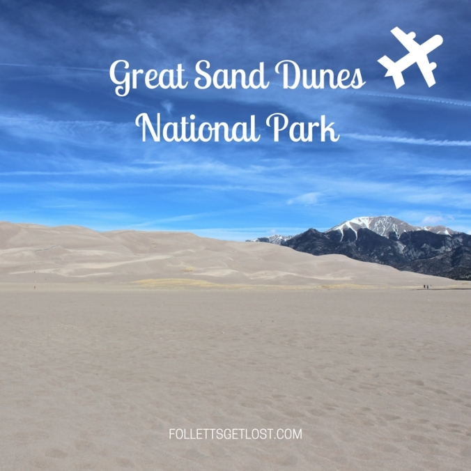 Optimized-Great Sand Dunes National Park